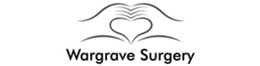 Wargrave
